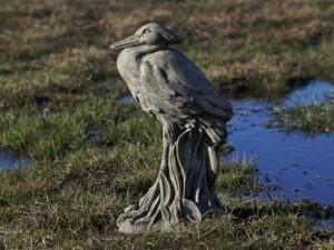 Egret (FN)
