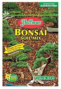 Bonsai Soil - 3 lb