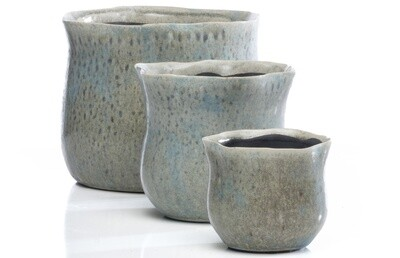 Sea Level Petits Pot, Large