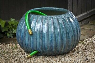Gresham Ribbed Hose Pot