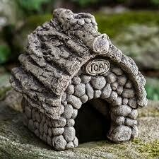Toad House (BR)