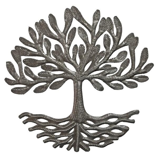 "Root Tree 8"""