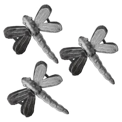 Dragonfly 5.5