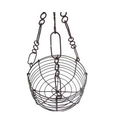 Ardee Hanging Basket