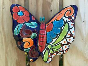 """Butterfly Medium 5.5"""""""