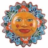 "Sun Large 12"""