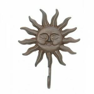 Sun hook