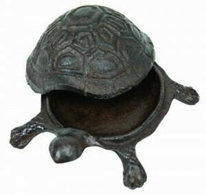 Turtle key box