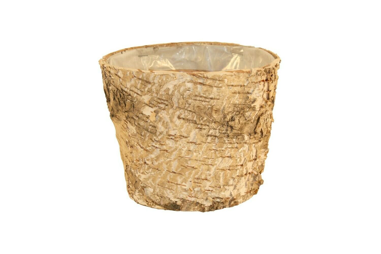 Adirondack Cache Pot (LG)