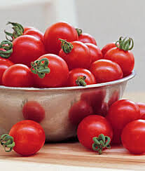 Tomato Sweet 100 Cherry Seed