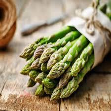 Asparagus Mary Washington bare root qty. 2 non gmo