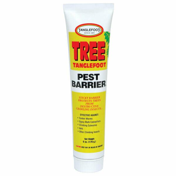 Tree Tanglefoot Pest Barrier