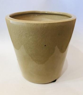 Tapered Mini Pot