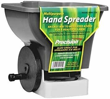 Hand Spreader