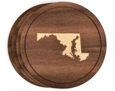 AS Virginia Coasters