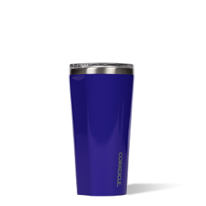 Corkcicle Tumbler 16oz - Acai Berry