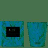 Nest classic candle - Island Rain & Sea Glass