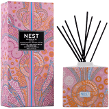 Nest reed diffuser - Hibiscus & Dragonfruit