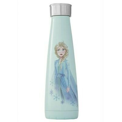 Swell Bottles Frozen 2 - 15oz Elsa