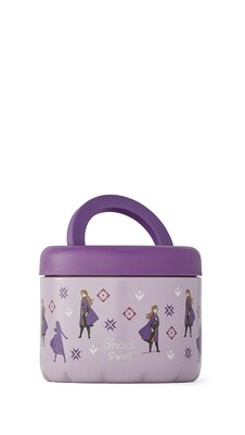 Swell Snack containers - 24 oz Anna