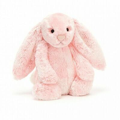 Small bashful bunny  - Peony