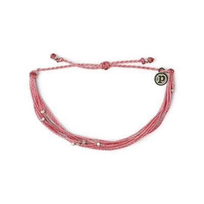 PV Malibu Bracelet - BLSP