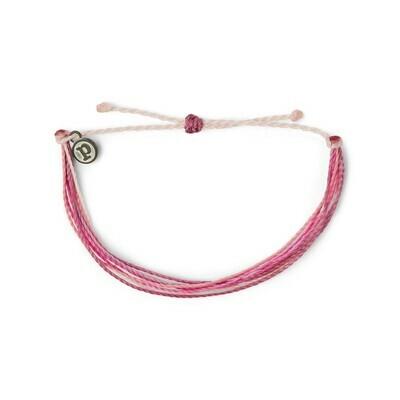 PV Original Bracelet - ROSE