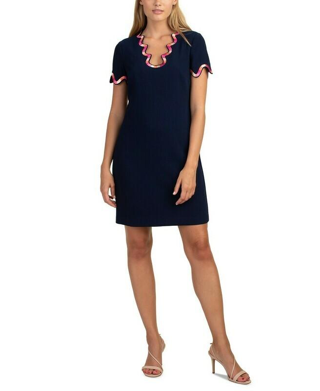 TT Flourish Dress