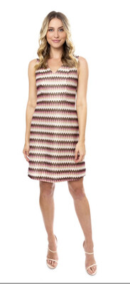 JB Fern Lovestruck Dress