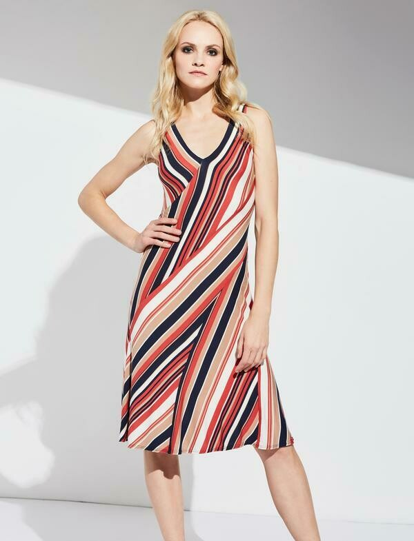 Bailey44 Helena Dress