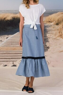 Margaret O'Leary Maison skirt - XS