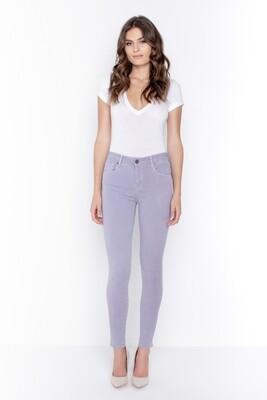 PS Ava Skinny Lavender - 31
