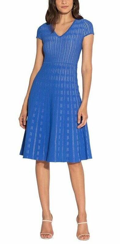 Shoshanna Anara Dress