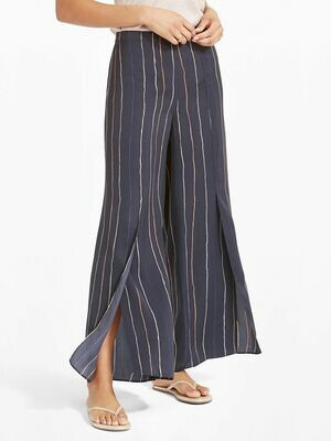 NZ Waterfall Pant