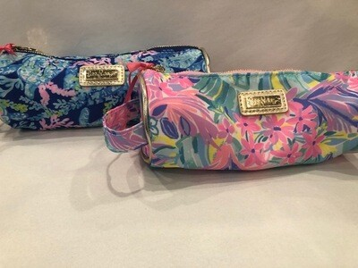 Lilly Pencil Pouch
