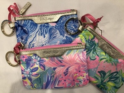 Lilly ID Case