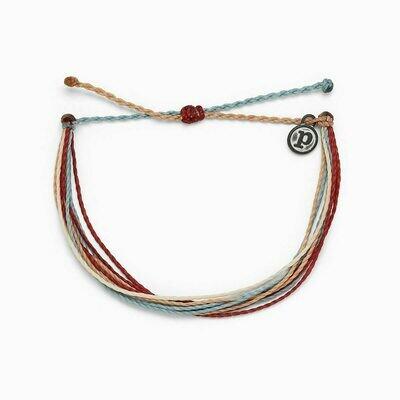 PV Original Bracelet SWWE