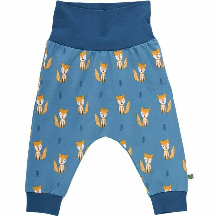 Fred's World Fox Pants