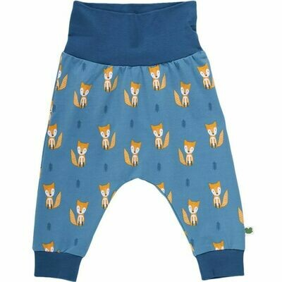 Fred's World Fox Pants
