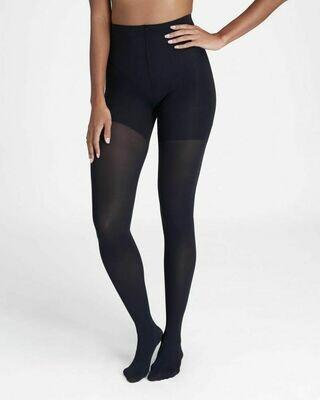 Spanx Tights - Black