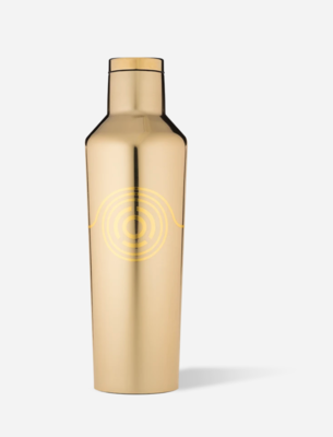 Corkcicle Canteen - 16oz Star Wars C3PO