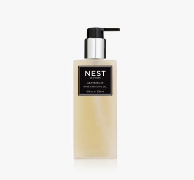 Nest Hand Sanitizer - Grapefruit