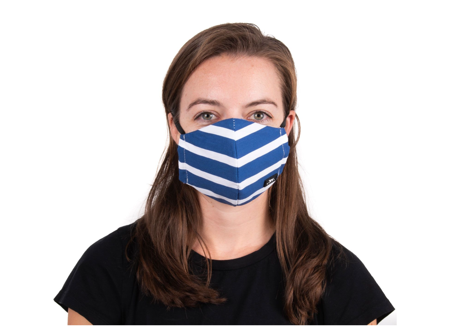 Scout Face Mask