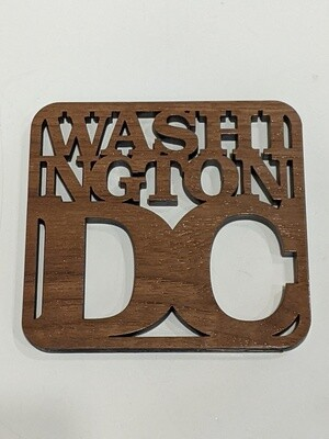 Grainwell Coasters - DC