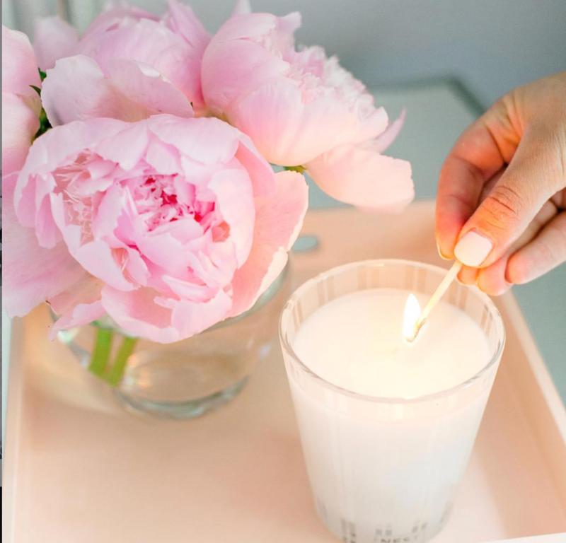 Nest Classic Candles