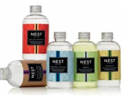 Nest Diffuser Refills