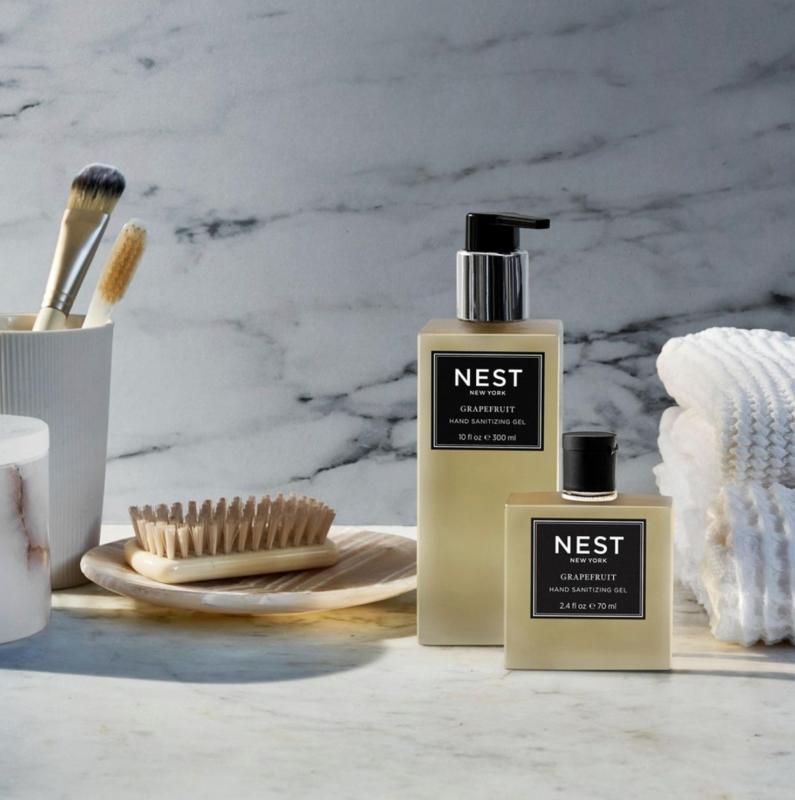 Nest Hand Sanitizer