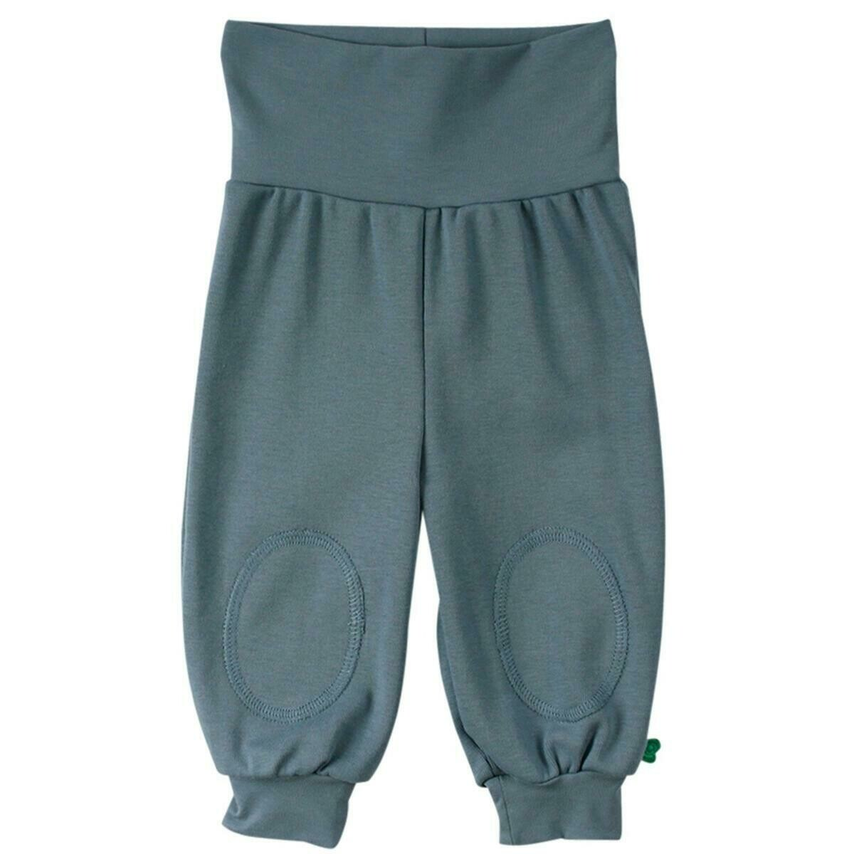 Alfa Green Pants