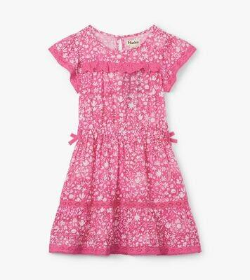 Hatley Pixie Dress