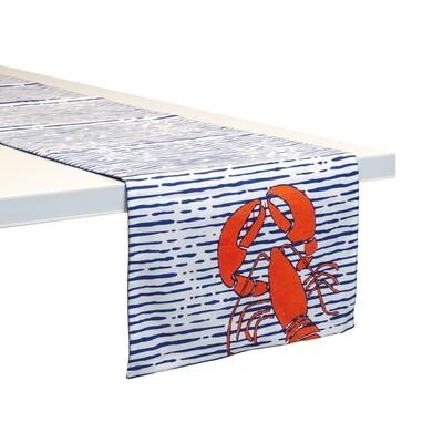 Lobster Table Runner